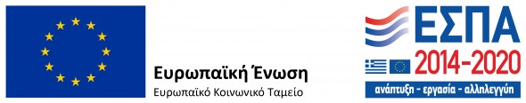 Sticker-website_EKT_GR_HighRes