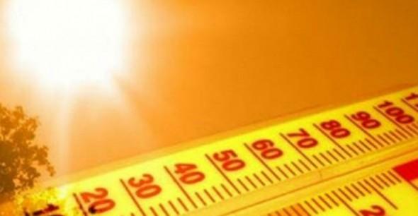 thermometro 2