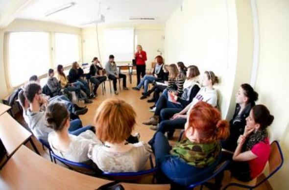 epimorfwtika seminaria