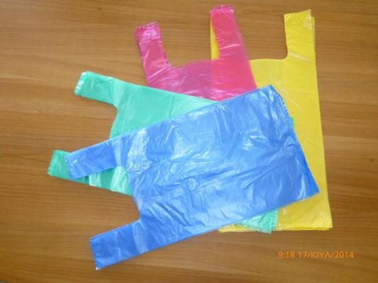 plastikh sakoyla 4