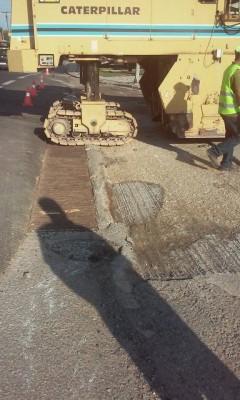 redaistos asfaltos 2