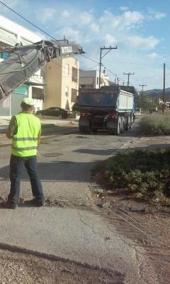 redaistos asfaltos 3