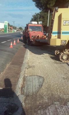 redaistos asfaltos 5