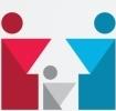 logo-KK_v3