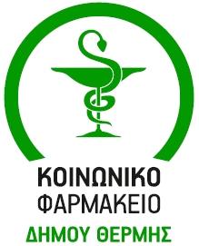logo_KF-Thermis
