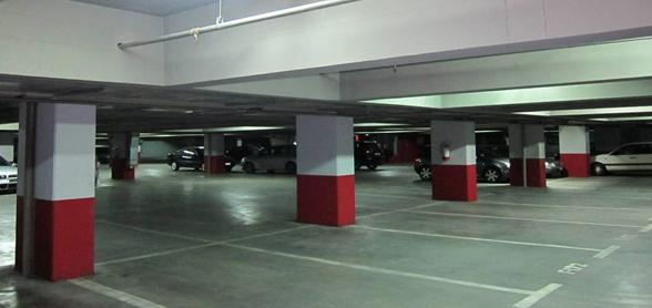 parkingk 1