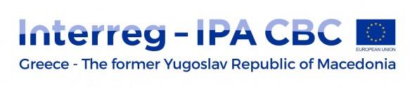 Interreg_IPA_CBC_Greece-FYR_Macedonia_TEST_SOLUTION_01