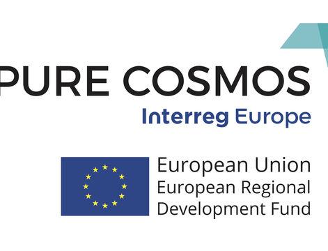 PURE_COSMOS_EU