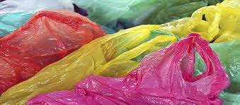 plastikh sakoylitsa 1