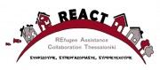 react programma fwto