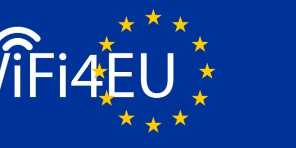 wifi4eu dwrean