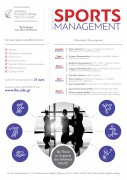 Sports_Management_2018