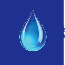 Διακοπή νερού στη Θέρμη την Τετάρτη  27 Ιανουαρίου λόγω εργασιών καθαρισμού της δεξαμενής