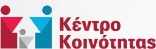 1_logo-KK_site_v2