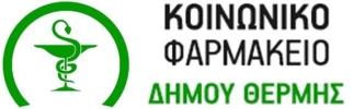 3_logo-KK_site_v2